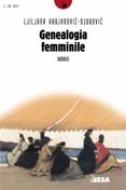 Genealogia femminile