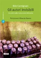 Gli autori invisibili