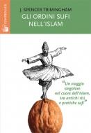 Gli ordini sufi nell'Islam