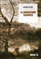 Il laboratorio albanese