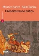Il Mediterraneo antico
