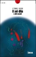 Il Sei-Dita e altri racconti