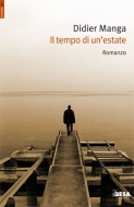 Il tempo di un'estate