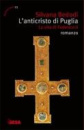 L'anticristo di Puglia