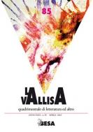 La Vallisa 85