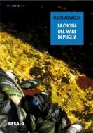 La cucina del mare di Puglia