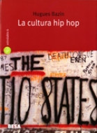 La cultura hip-hop