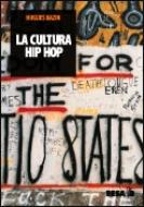La cultura hip hop