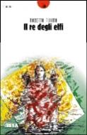 Il re degli elfi