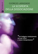 La scoperta della dissociazione
