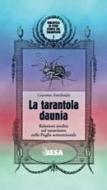 La tarantola daunia