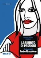 Labirinto di passioni. Il cinema di Pedro Almodovar