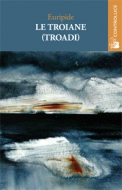 Le Troiane (Troadi)