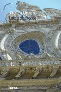 Lecce sbarocca