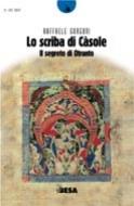 Lo scriba di Càsole