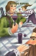 Lu Nanni Orcu, papa Cajazzu e altri cunti salentini