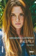 Malepilu