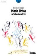 Maria Urtica