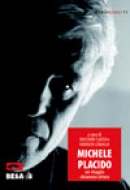 Michele Placido, un viaggio chiamato attore