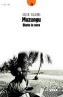 Muzungu: diario in nero