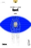 ÒperÉ