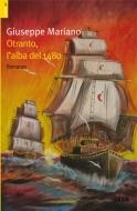 Otranto, l'alba del 1480