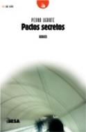 Pactos secretos