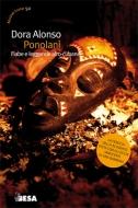 Ponolani. Fiabe e leggende afro-cubane