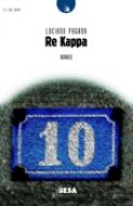 Re Kappa
