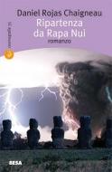 Ripartenza da Rapa Nui