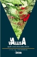 "Rivista ""La Vallisa"" n. 59/60"
