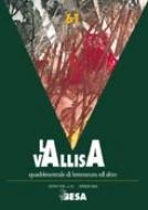 "Rivista ""La Vallisa"" n. 61"