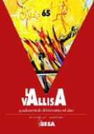 "Rivista ""La Vallisa"" n. 65"