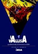 "Rivista ""La Vallisa"" n. 69"
