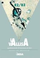 Riviste La Vallisa 82-83
