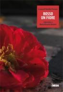 Rosso un fiore