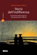 Storia dell'indifferenza