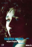 Valeria Golino. Respiro d'attrice