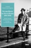 Vittorio Bodini fra Sud ed Europa