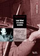 Luigi Stifani e la pizzica tarantata